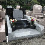 高根沢町営 宝積寺聖地公園にご建立いただいた手塚様からのお便り
